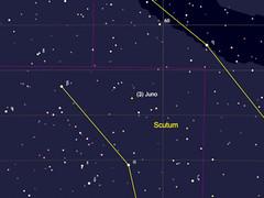 Juno090717