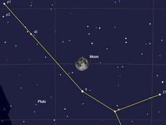 Moon090717