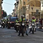 IX MotoRaduno - Domenica #28