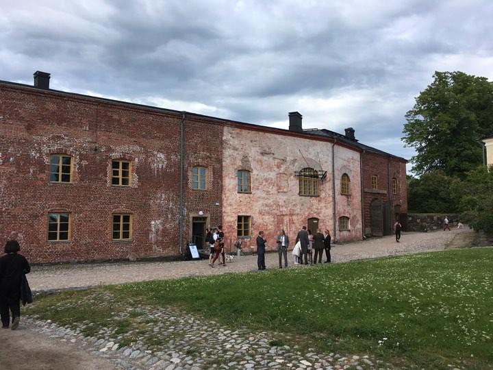 Suomenlinna 04