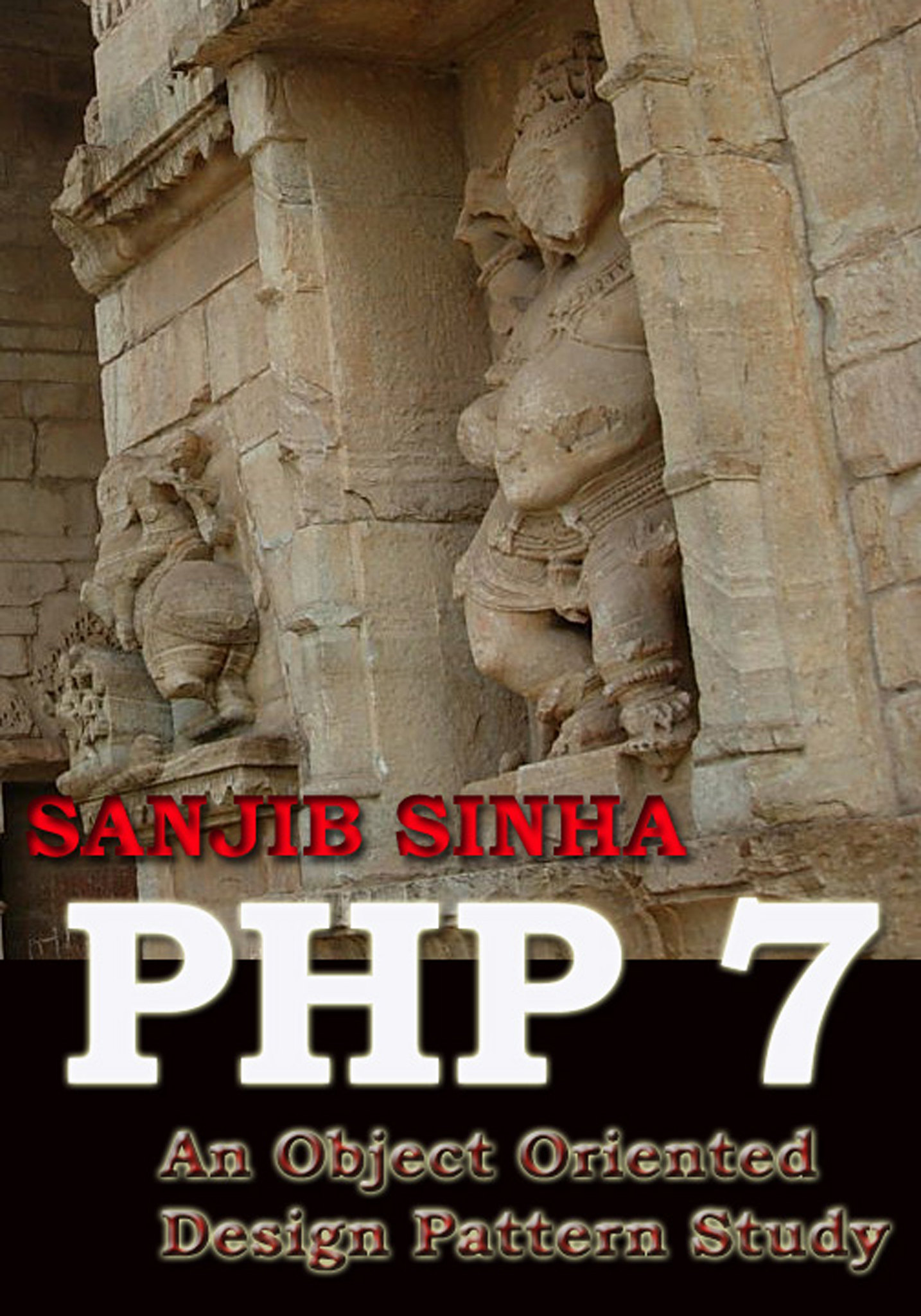 php7 copy