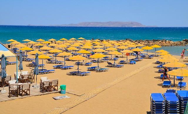 Gournes Beaches - Παραλίες Γουβών (10)