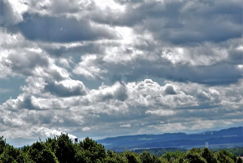 Clouds 30.06 (7)