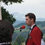 2006 EMF Luzern