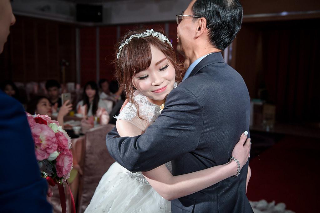 0040新莊 婚攝
