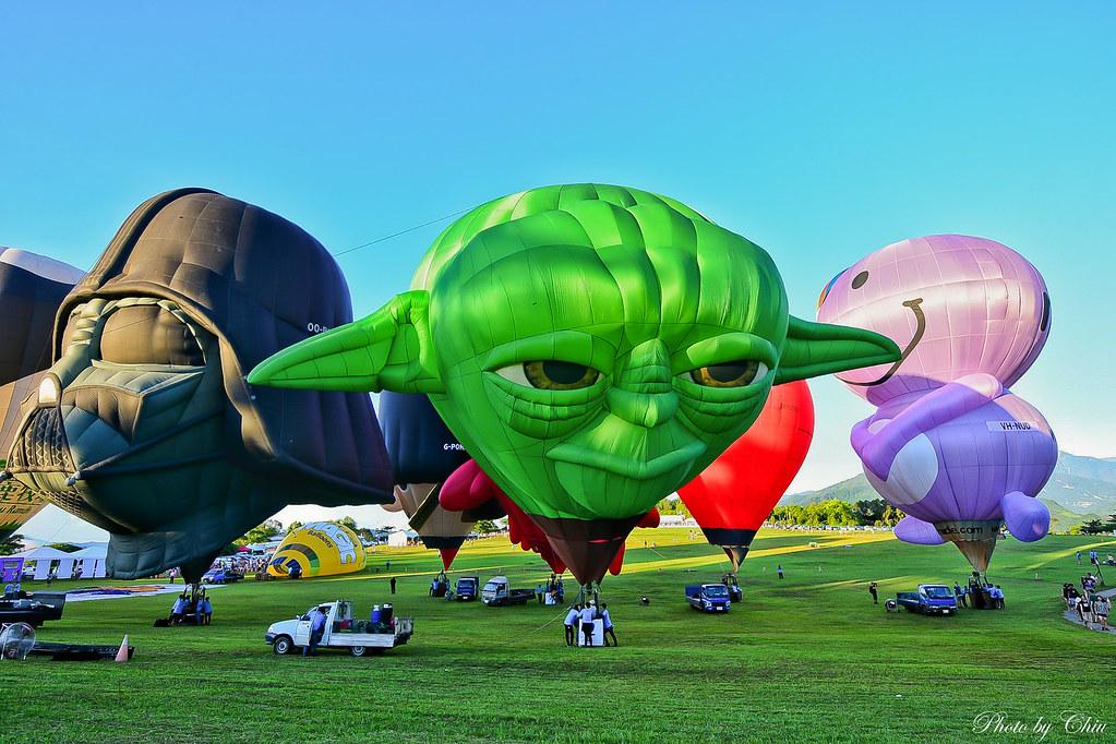 台東熱氣球_170703_0019