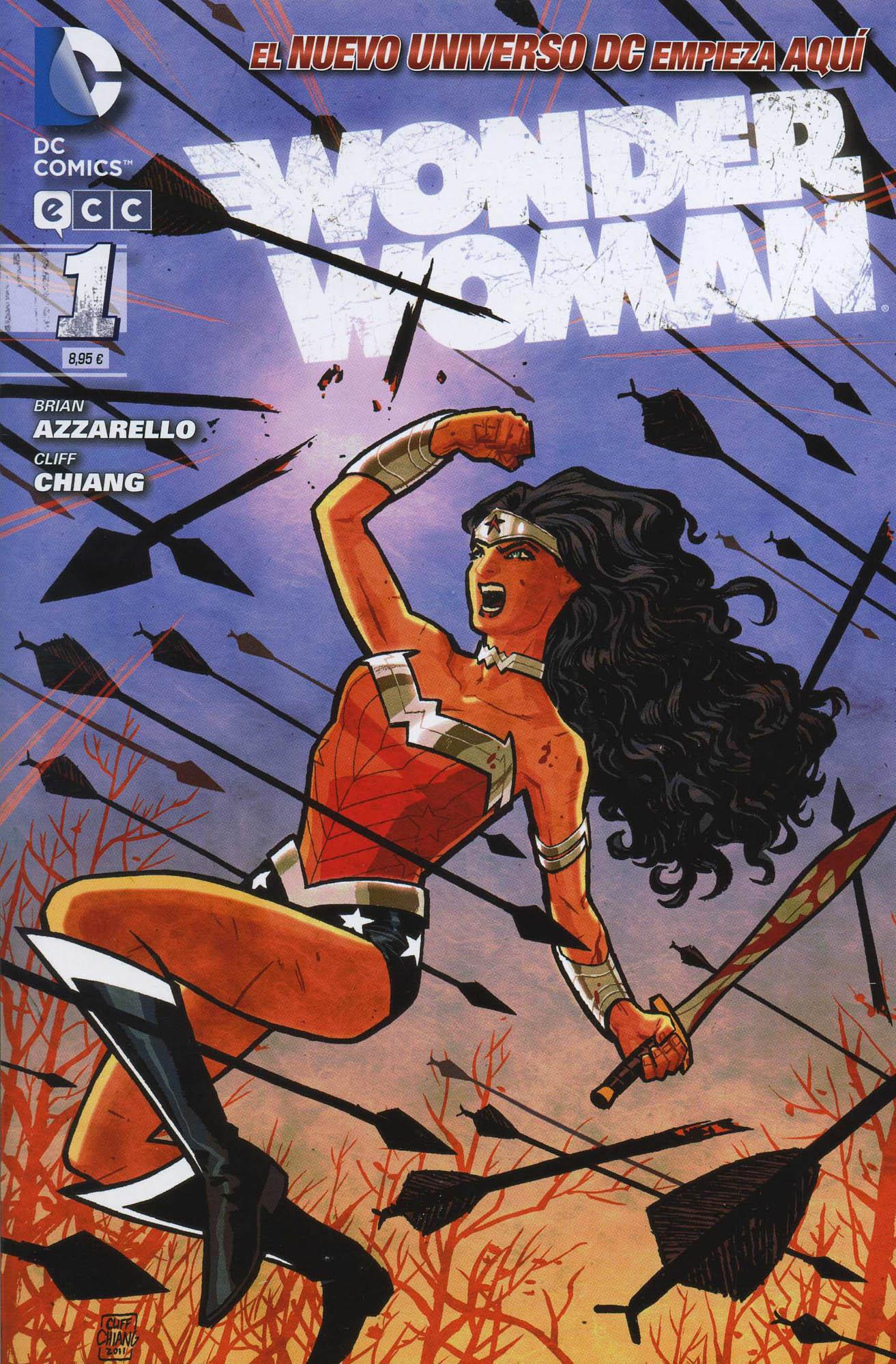 wonderwoman1__001