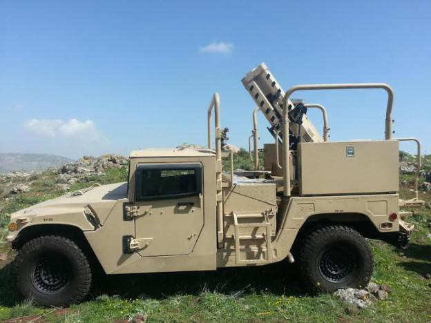 HMMWV-Spear-tmw-3