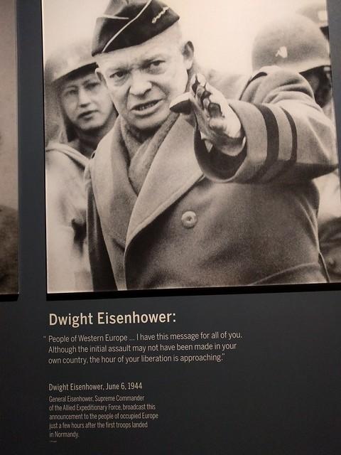 NOLA WWII Museum (271)