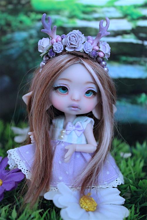 Vaiana ma petite Helö d'amour (Dust of Dolls) p8 - Page 8 35671632595_75d4dac49e_b