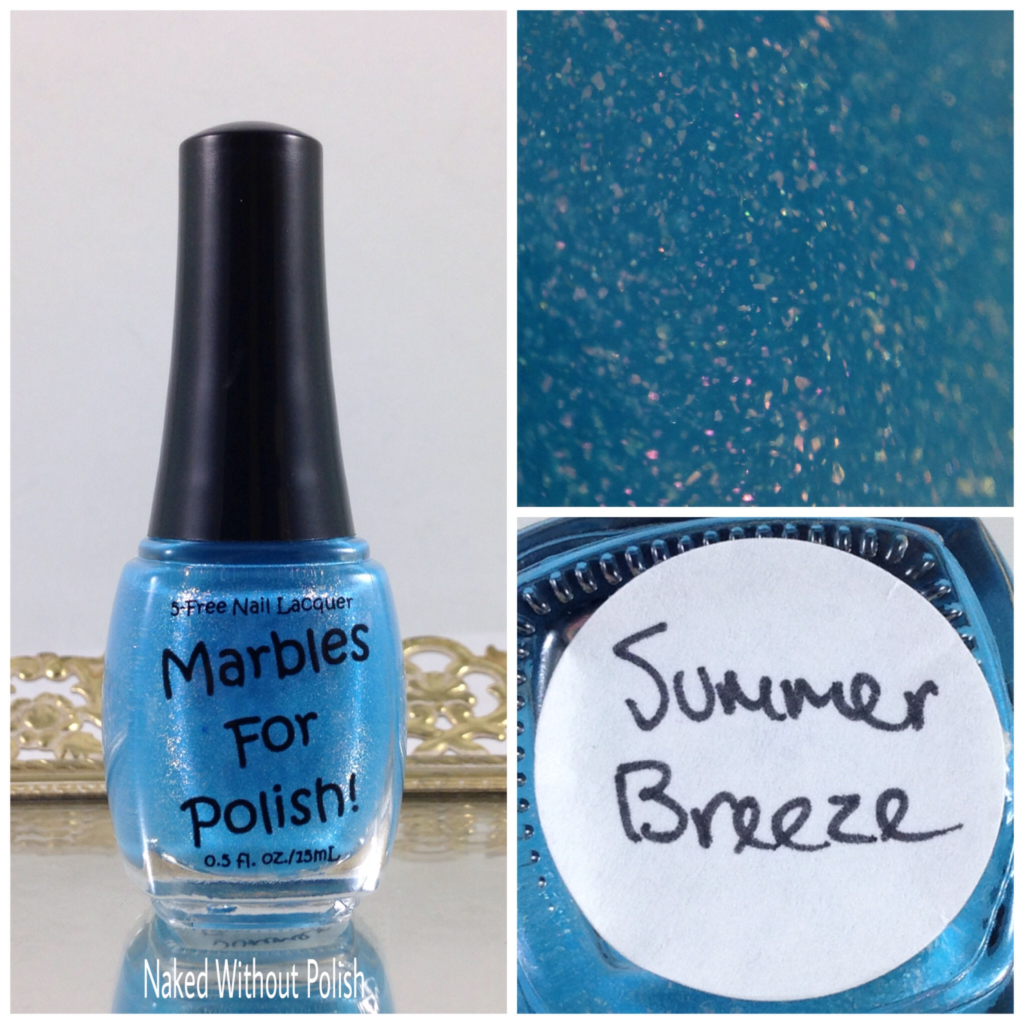 Marbles-for-Polish-Summer-Breeze-1