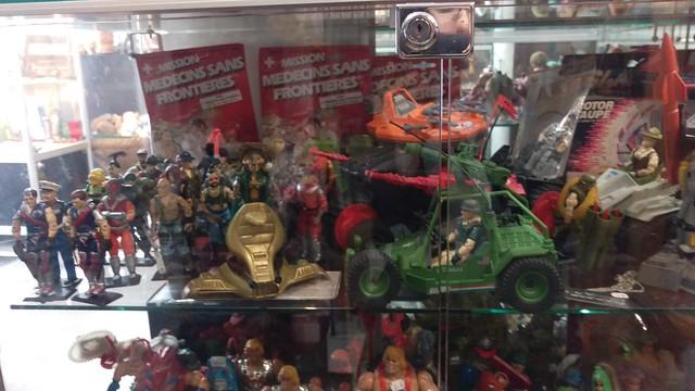 Boutique de jouets à Rouen   - Page 2 35695716915_d9efd9ba99_z