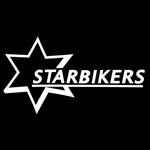 star-bikers
