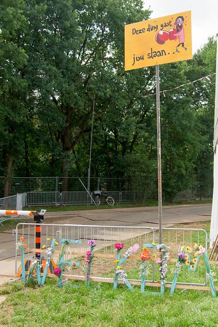 2017-07-11_Persdag-ZwarteCross-AJvdG (2)