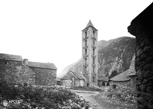 Ruta Puig i Cadafalch