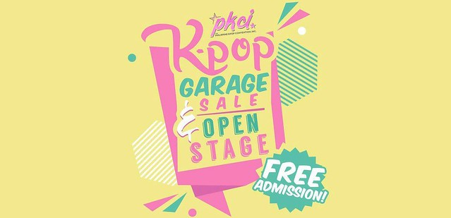PKCI-to-hold-K-Pop-garage-sale-and-open-concert