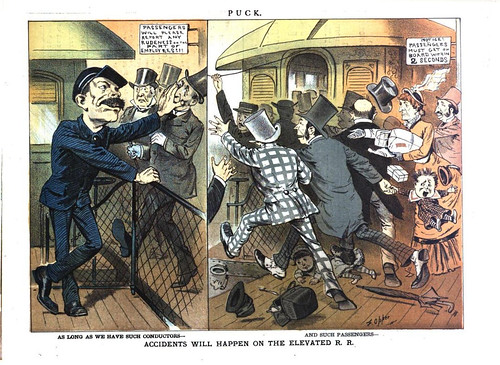 accidents will happen on the elevated rr (1882)