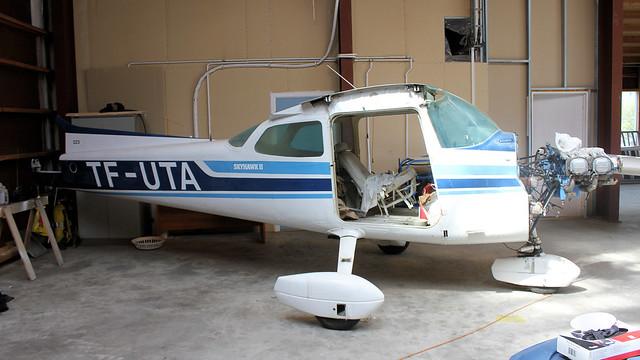 TF-UTA
