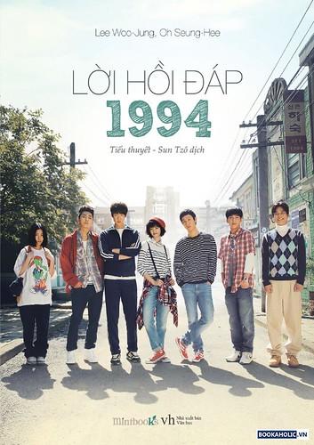 Loi Hoi Dap 1994