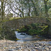 Barbon Beck, Kirby Lonsdale