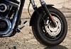 Harley-Davidson 1690 DYNA FAT BOB FXDF 2017 - 16