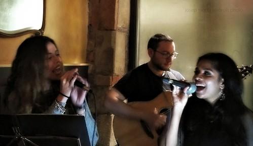 pemisera pemiserarols josepmariaserarolsphoto musicians musiciens músicos músics musicisti musicien musician músic acousticdreams