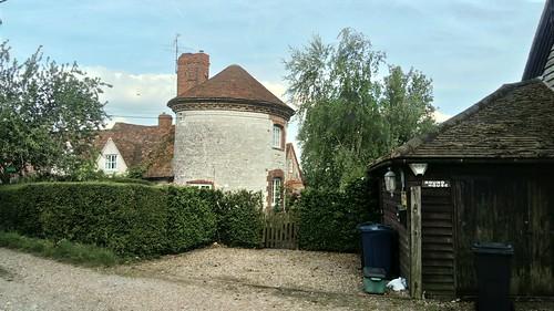 Roundhouse Farm