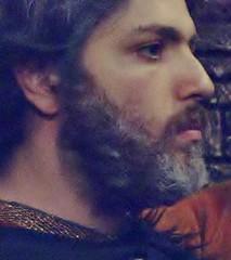 King Lear Alexander Barnett films Samir.jpg