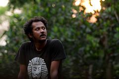 sakin ahmed | 2016