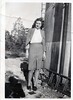 Niven (nee Taber) Marge 1946 022