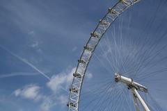 London Eye