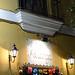 Small photo of Cafe Alianza
