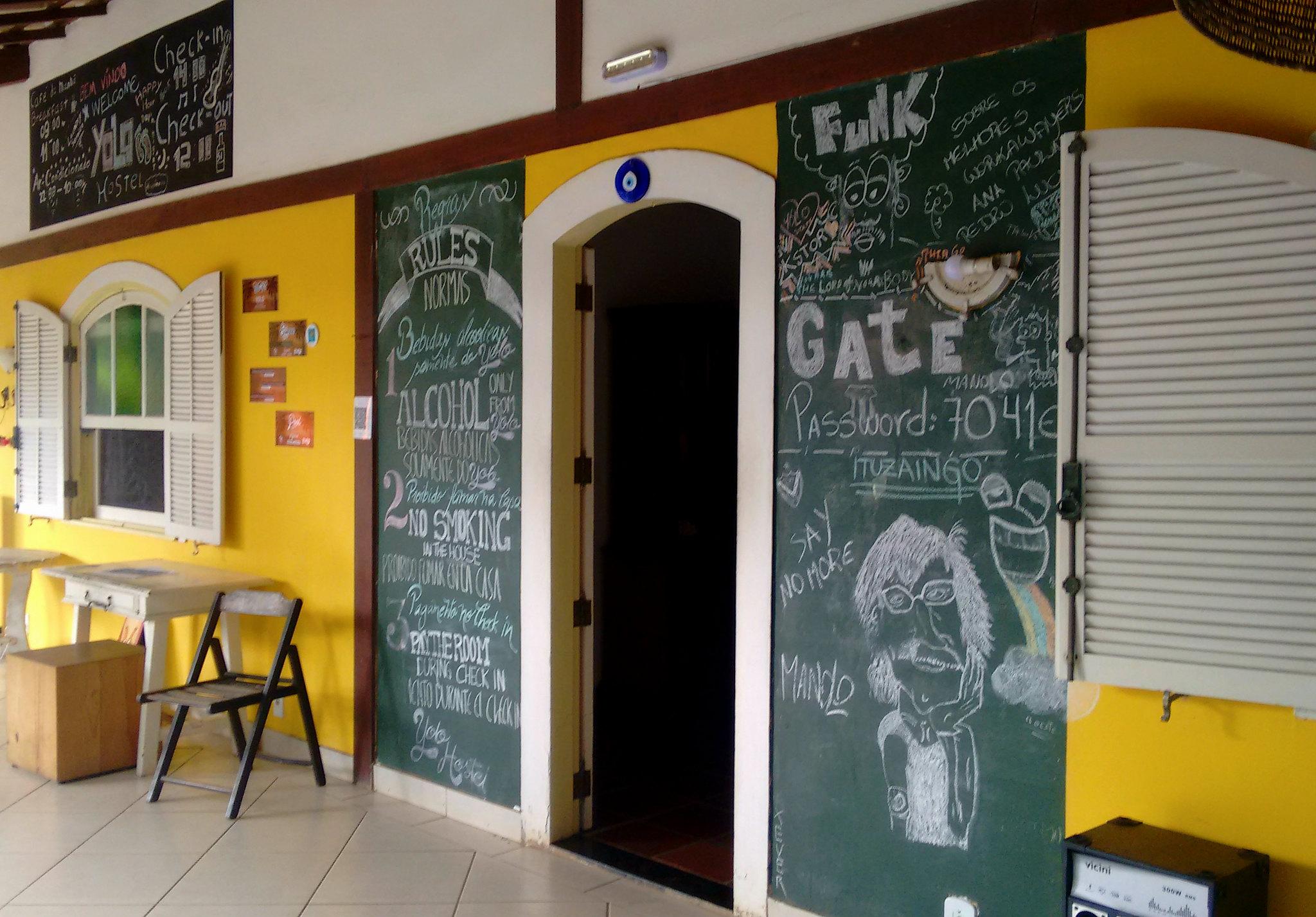 yolo-hostel1v2