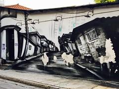 .favelas