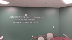USF Student Government 3