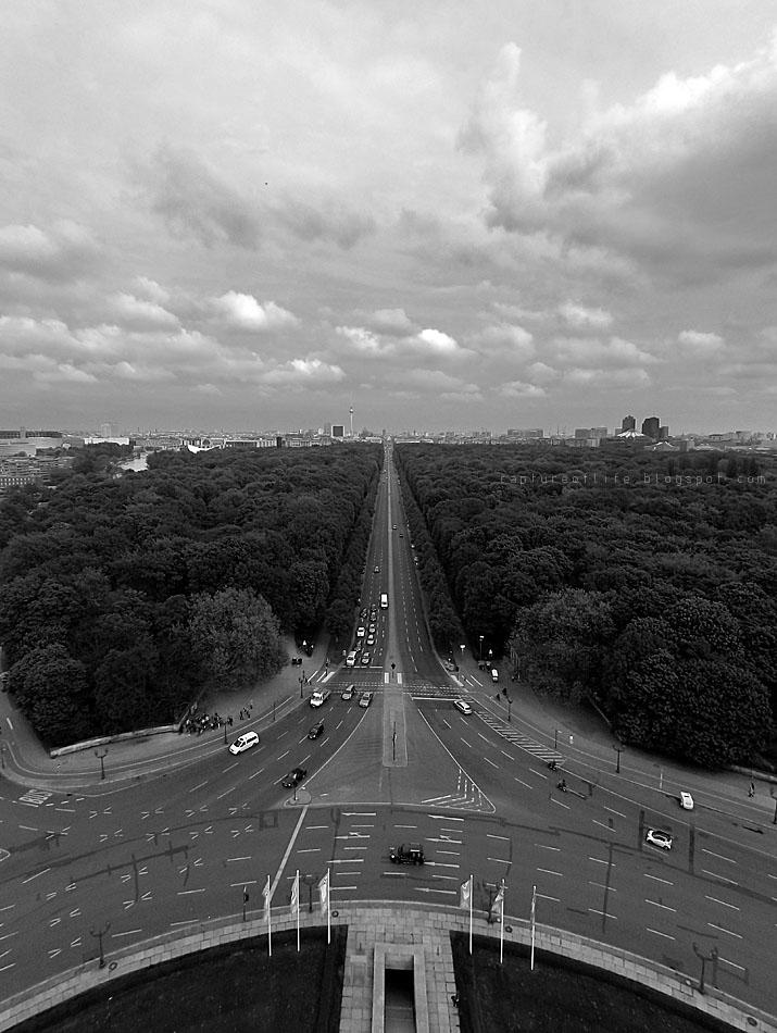 Straße des 17. Juni