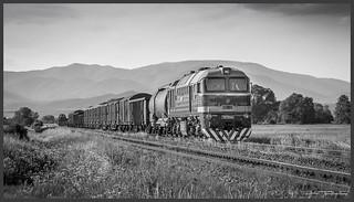 slowakische T679...