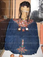 mauritanie coiffure headdress coiffuremannequin-de-jeune-fille