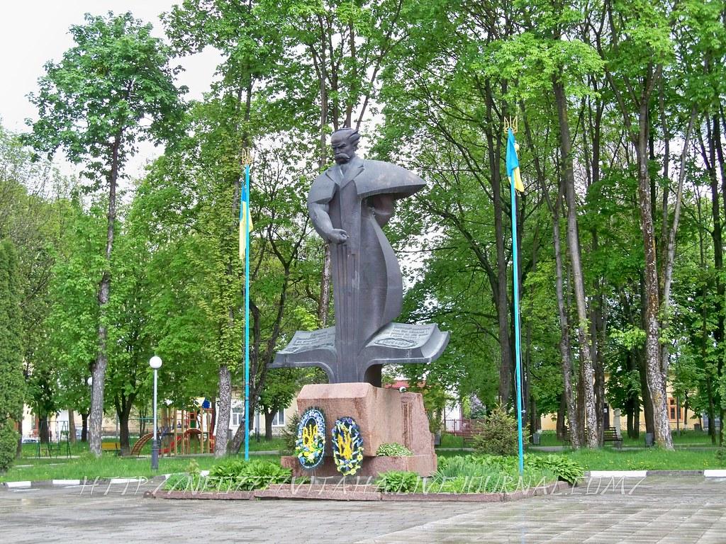 4. Миколаїв (1)
