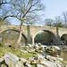 Devil's Bridge, Kirby Lonsdale