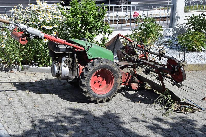 Hay harvest 08.07 (4)