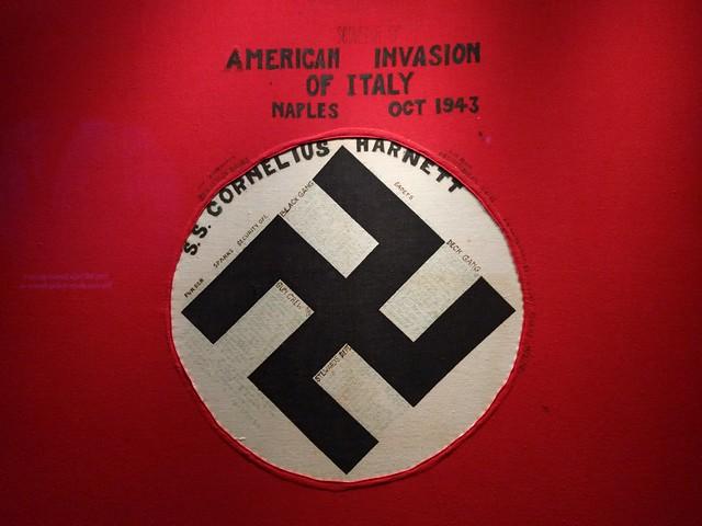 NOLA WWII Museum (263)