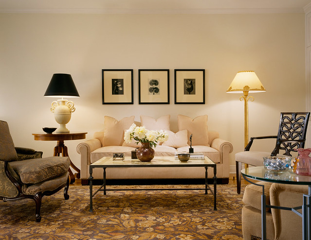 Sofa Design Styles To Add Character To Your Home Ideas To Love - Sofa design styles