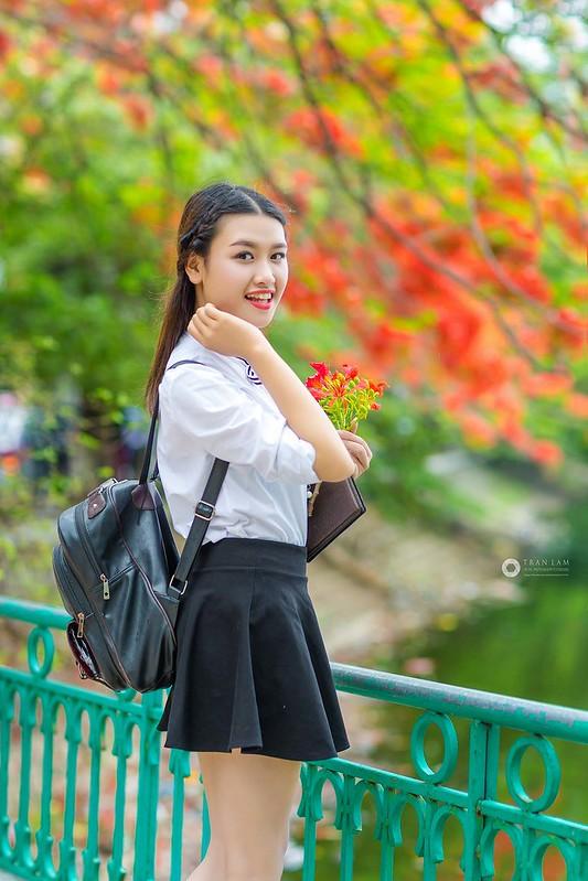 phuonghong-7