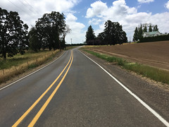 Weekender ride - Cycle Oregon-1.jpg