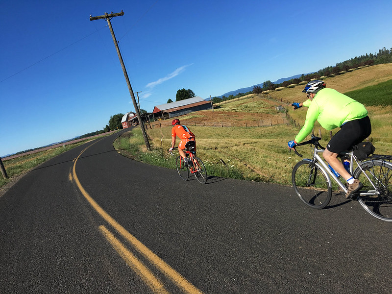 Weekender ride - Cycle Oregon-28.jpg