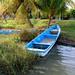 Tuxpan, Veracruz State, Mexico por Shane Adams Photography
