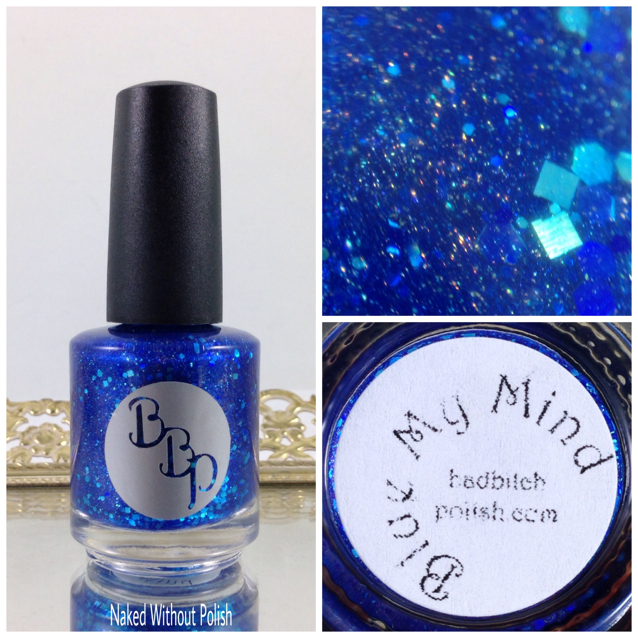 Bad-Bitch-Polish-Blue-My-Mind-1