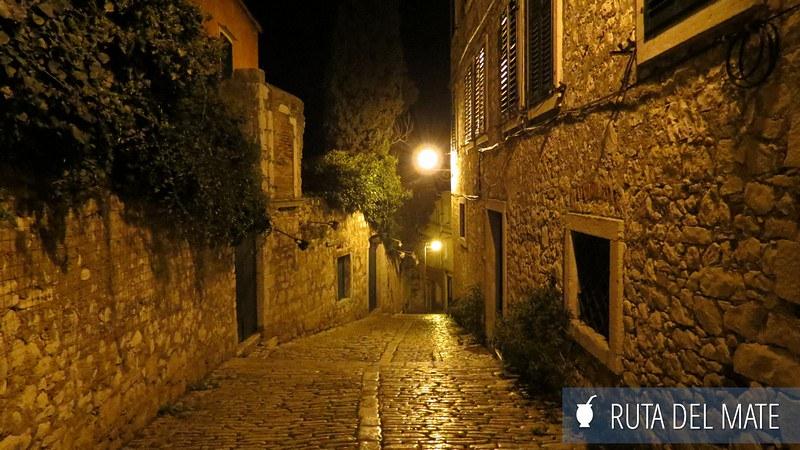 Peninsula Istria Croacia 14