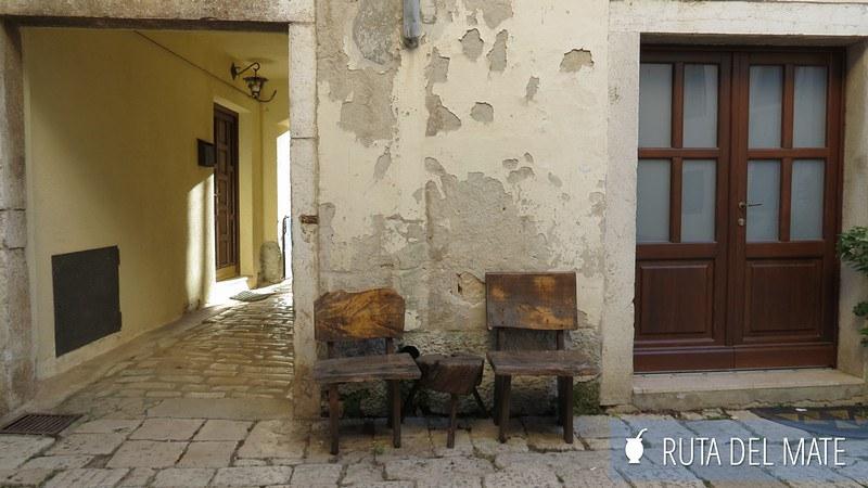 Peninsula Istria Croacia 45
